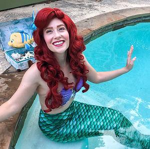 Swimming_Ariel.jpg