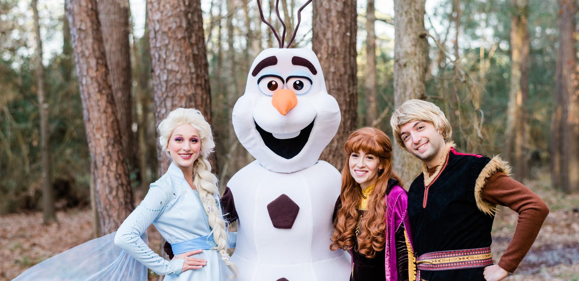 Frozen II-0024.jpg