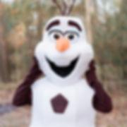 Frozen II-0013.jpg