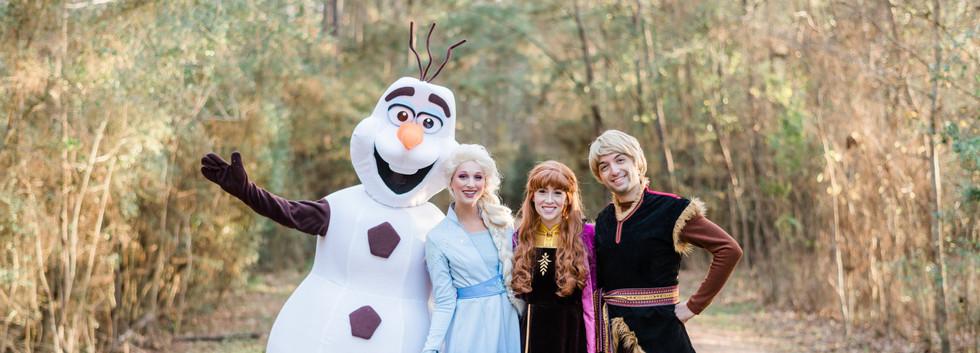 Frozen II-0028.jpg