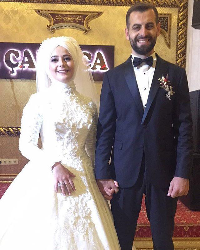 Beyaz Çamlıca Düğün Mekanı