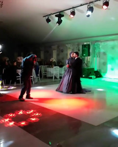 İlk dans ❤👰🤵.mp4