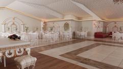 Beyaz Çamlıca Deluxe Düğün Salonu.jpg