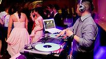 Dugun-DJ-min.jpg