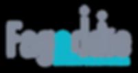 logo_bkg-transparente.png