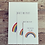 Thumbnail: There's No Place Like Home Rainbow Print
