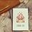 Thumbnail: Sending Love Card