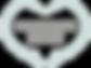 HOMESPUN HEATH Logo.png