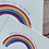 Thumbnail: Somewhere Over The Rainbow Print