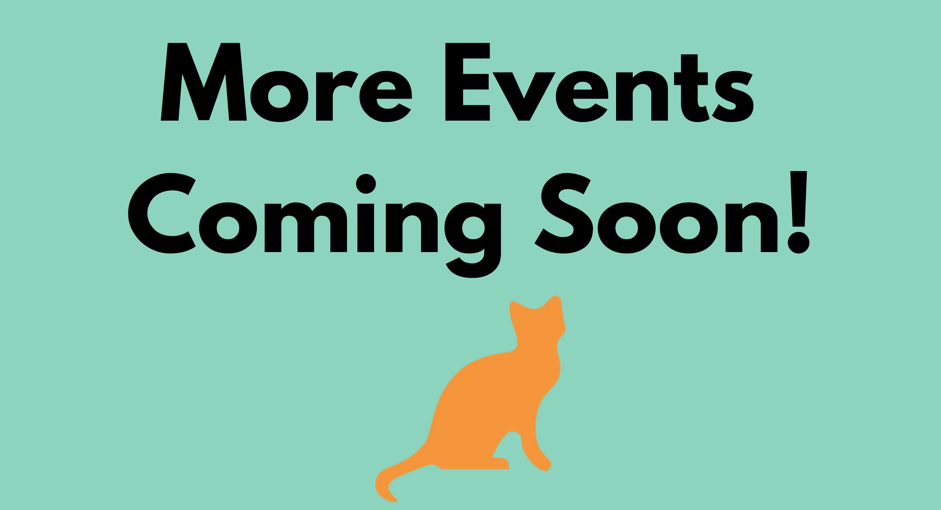 Website Events Coming Soon (1).png