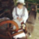 Susan Spinning.jpg