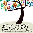 ECCPL.png