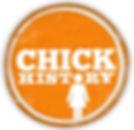 Chick History.jpg