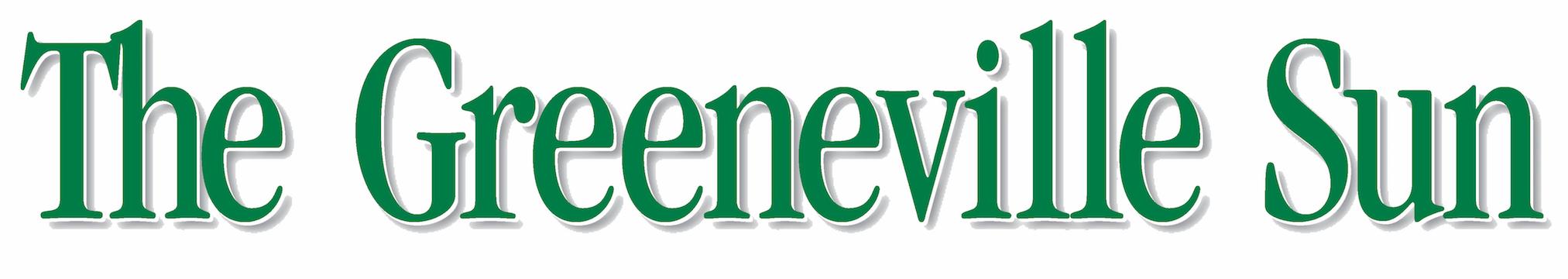Greeneville Sun Logo