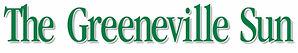 Greeneville Sun Logo.jpg
