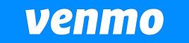 Venmo_Logo.jpg