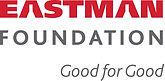 Eastman Foundation Logo.jpg