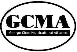GCMA Logo.png