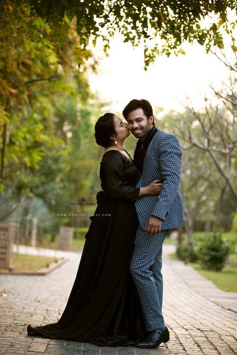 faizan hashmi photography my wed stories