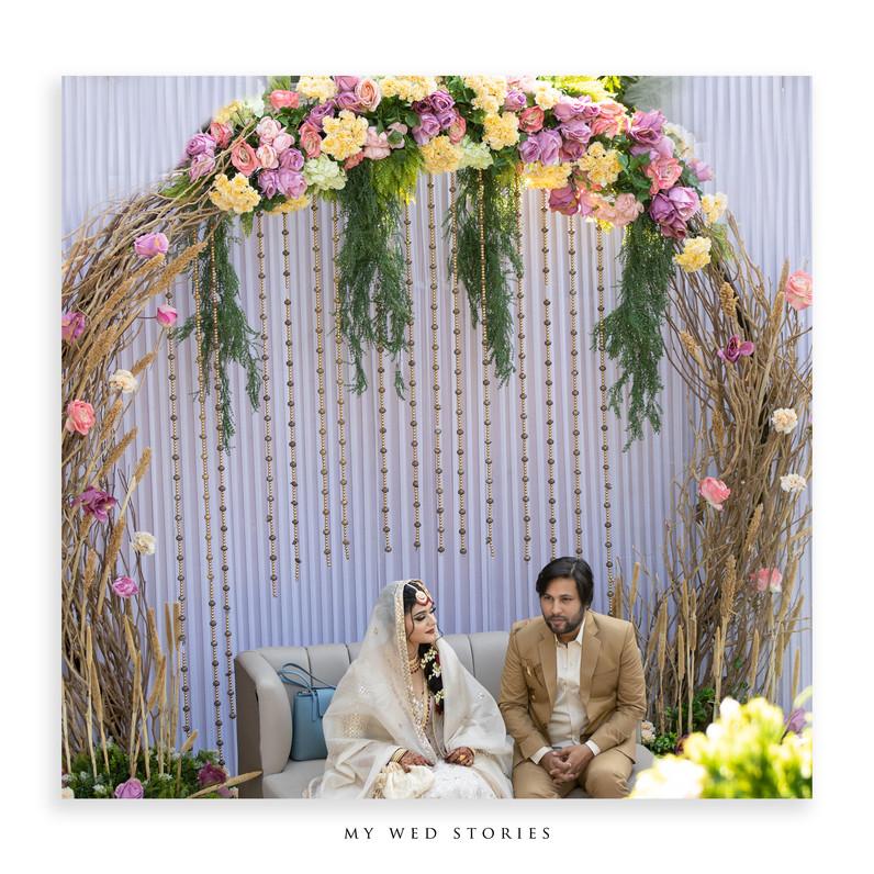 Faizan + Mariya.jpg