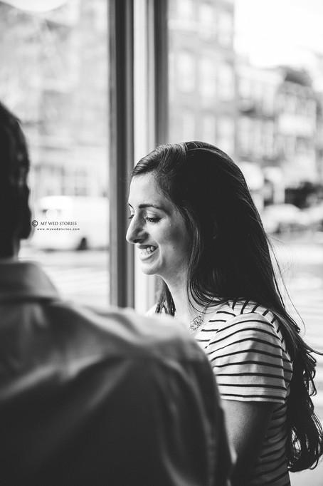 FAIZAN HASHMI PHOTOGRAPHY 2018-09-25 at