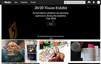 Screen Shot 2020-12-20 at 12.36.29 PM.pn
