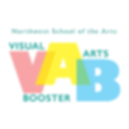VAB_logotype_color.tif