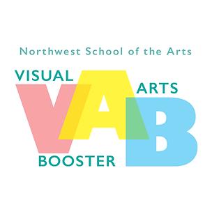 VAB_logotype_color.tif