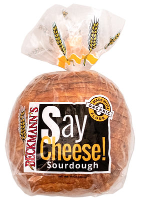 Say Cheese Sourdough.jpg