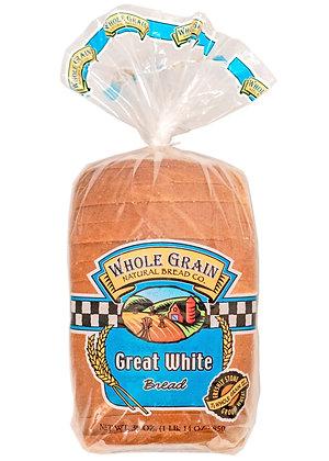 Whole Grain Great White