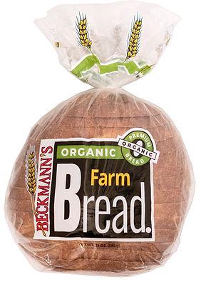 organic farmbread.jpg