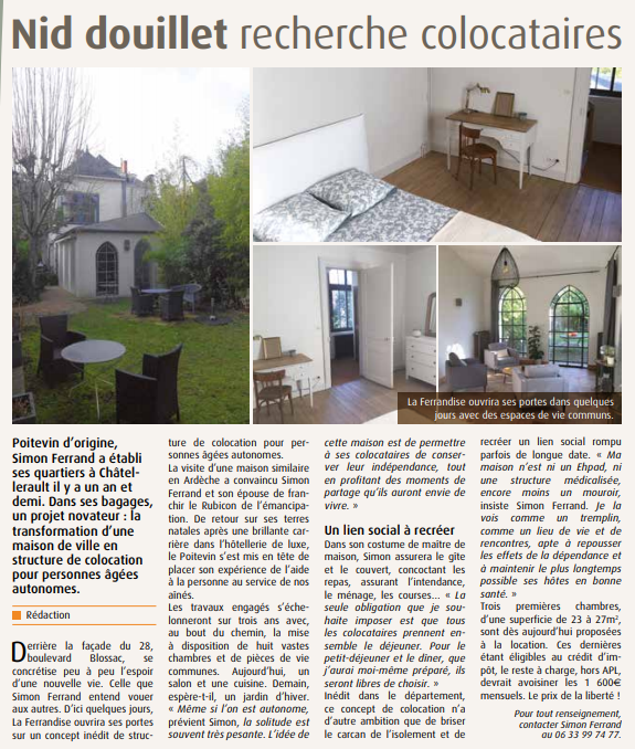 Article Fevrier 2020 7 a Poitiers.PNG