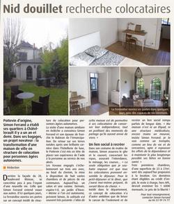 Article Fevrier 2020 7 a Poitiers.PNG