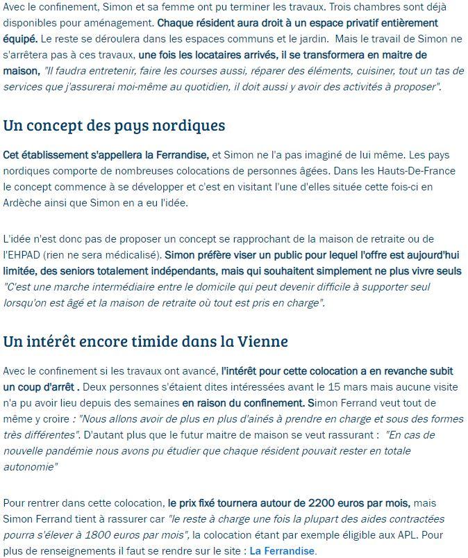 France Bleu Poitou 2-2.JPG