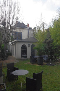 Jardin 1.jpeg