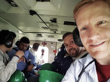 team on helicopter_EDITED.jpg
