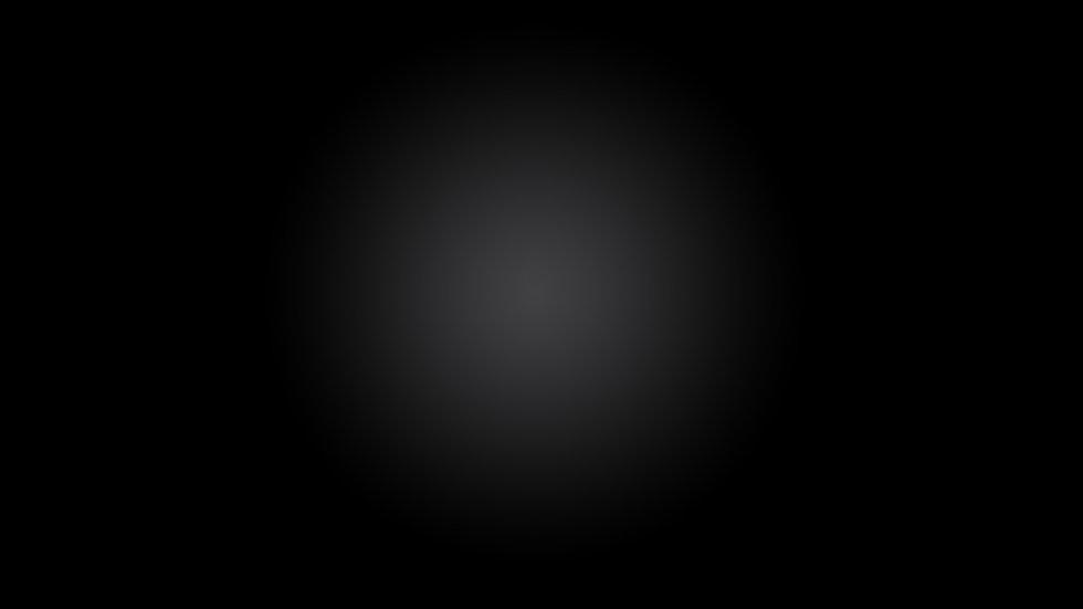 grey-background-with-gradient.jpg