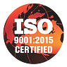 ISO 2020 Logo-01.png