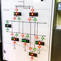 natural-gas-to-power-facility