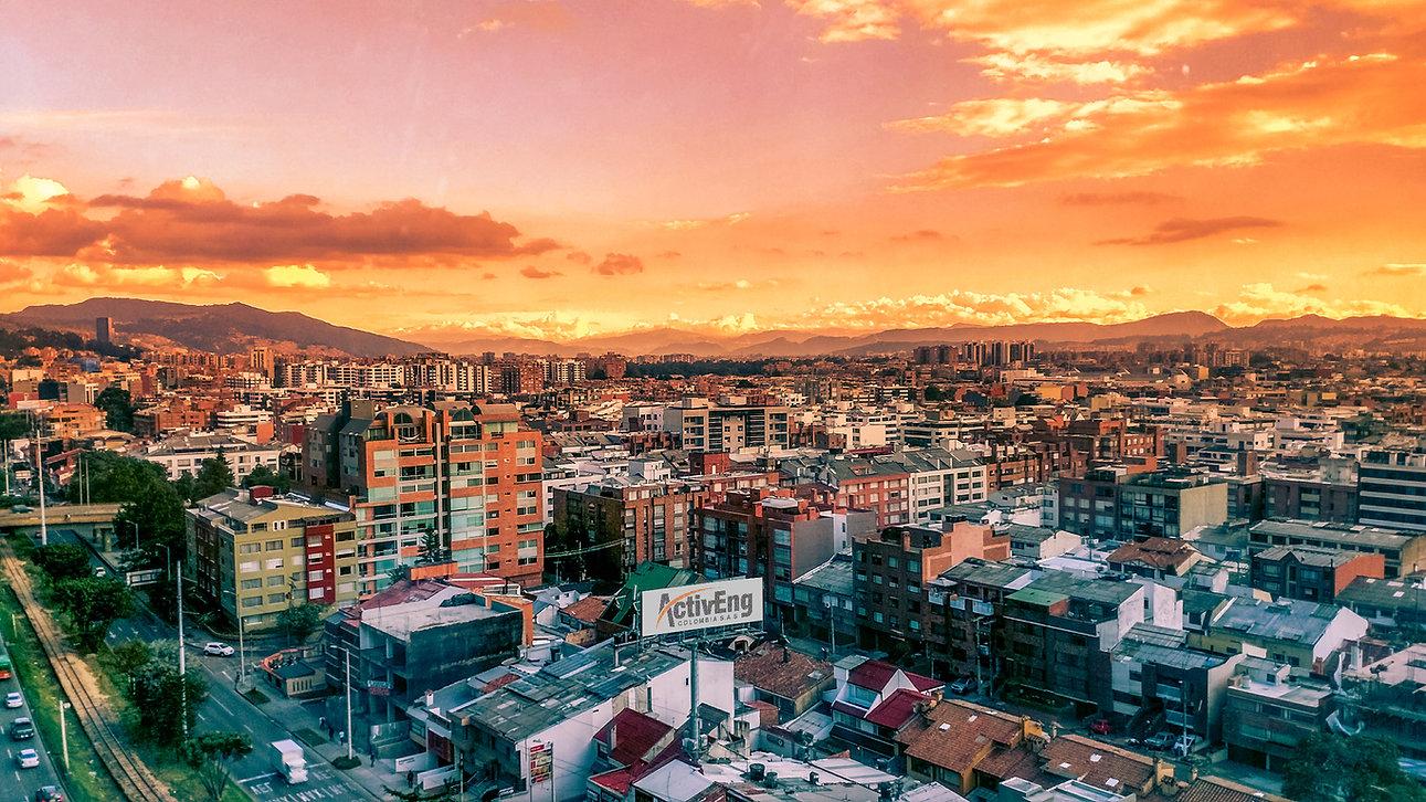 colombia_edited-withlogosignage.jpg