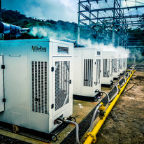 natural-gas-generators-activeng