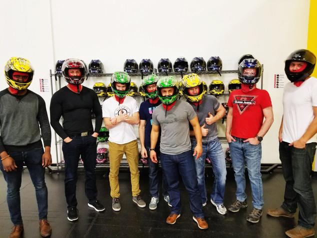 Team Racing_Edited.jpg