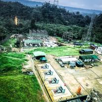 birds-eye-view-natural-gas-facility