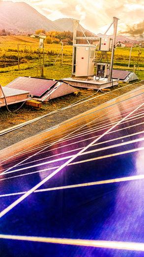 Solar Glencore Logone_Brochure_sunset-sm