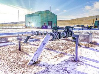 oil-and-gas-facility-Canada