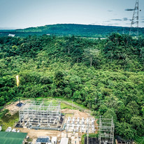 natural-gas-to-power-facility-birdseye