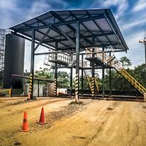 loading-station