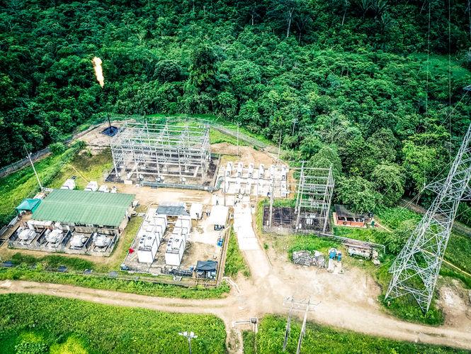 birds-eye-view-natural-gas-site