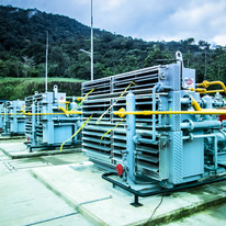 natural-gas-to-power-4