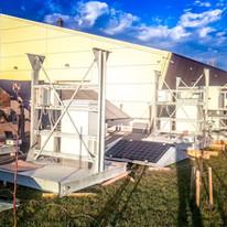solar telemetry-edited-small.jpg